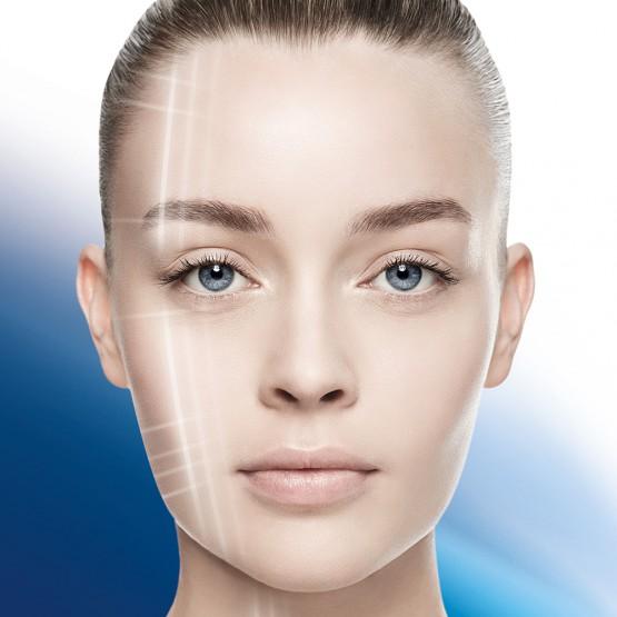 Tratamiento facial Renovación Radical MCeutic, de Thalgo