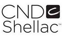CND Shellac | natur-aqua
