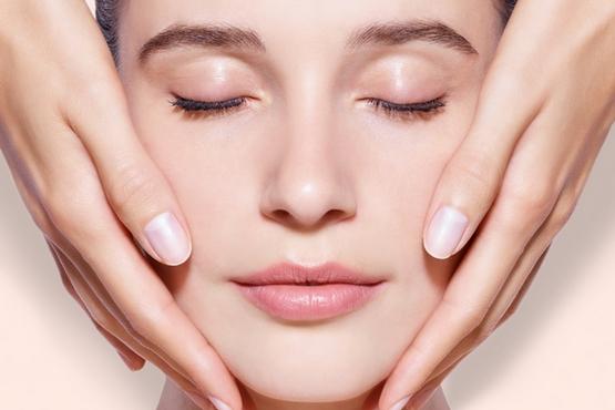Tratamiento Facial Lifting Maria Galland