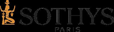 Productos Sothys en Naturaqua