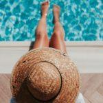 Summer. Prepara tu piel para el verano en Naturaqua.