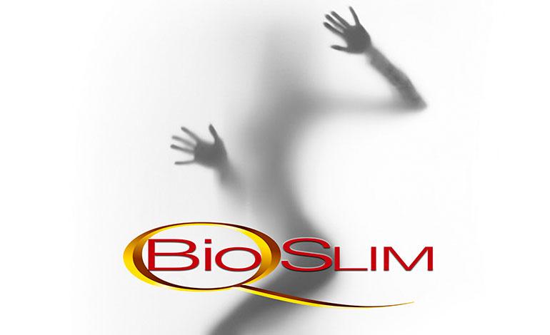 La Bioquántica, una tecnología, totalmente personalizada, que interpreta nuestro cuerpo para tratarle según lo que transmite. BioSlim en Natur-aqua.
