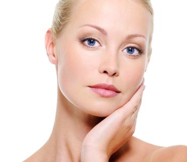 Tratamiento facial antiedad Thalgo