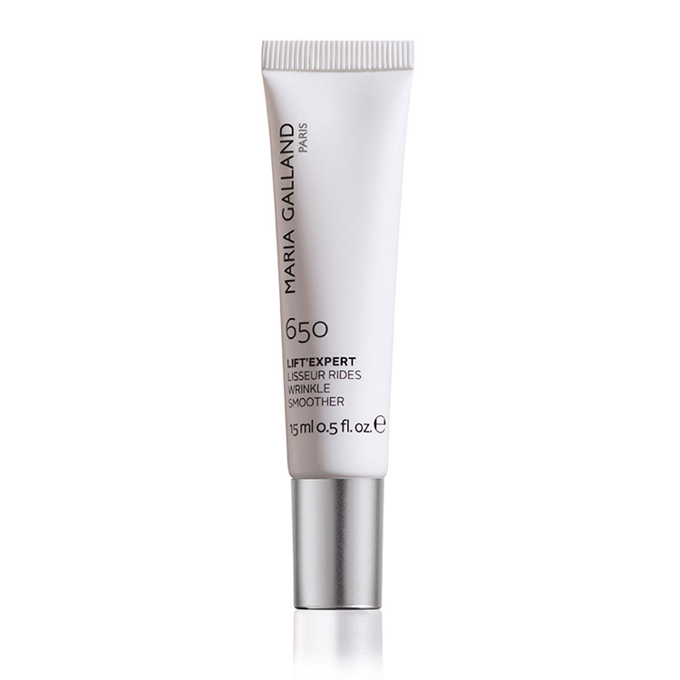 FACE LIFT EXPERT CREAM 650 Maria Galland - naturaqua