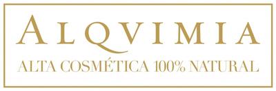 Productos Alquimia en Natur-aqua.com Madrid