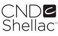 CND Shellac en Naturaqua Madrid