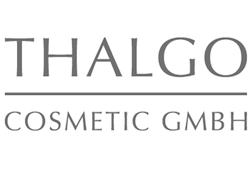 Productos Thalgo en Natur-aqua.com Madrid