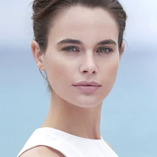 Soin Fondamental Lumière - Tratamiento Flash Resplandor de Thalgo. Reparar tu piel tras el verano.