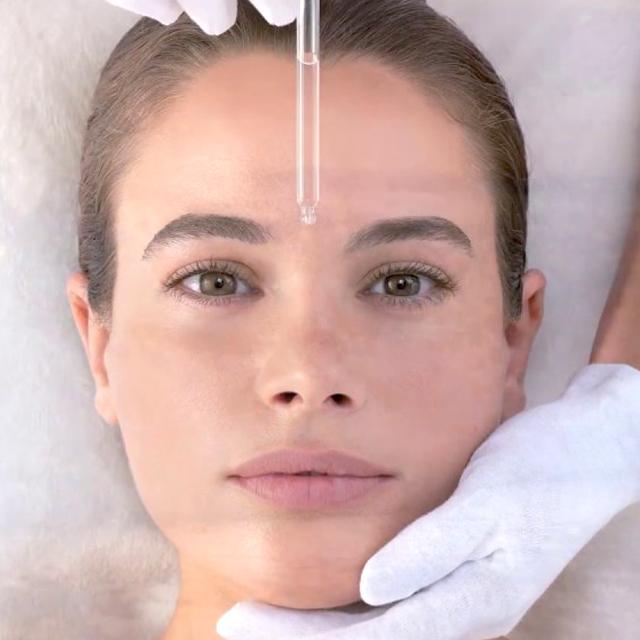 Peeling Marin, Efecto New Skin. Tratamiento Thalgo. Repara tu piel tras el verano.