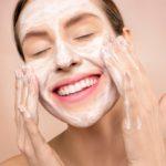 La importancia de limpiar tu piel a diario