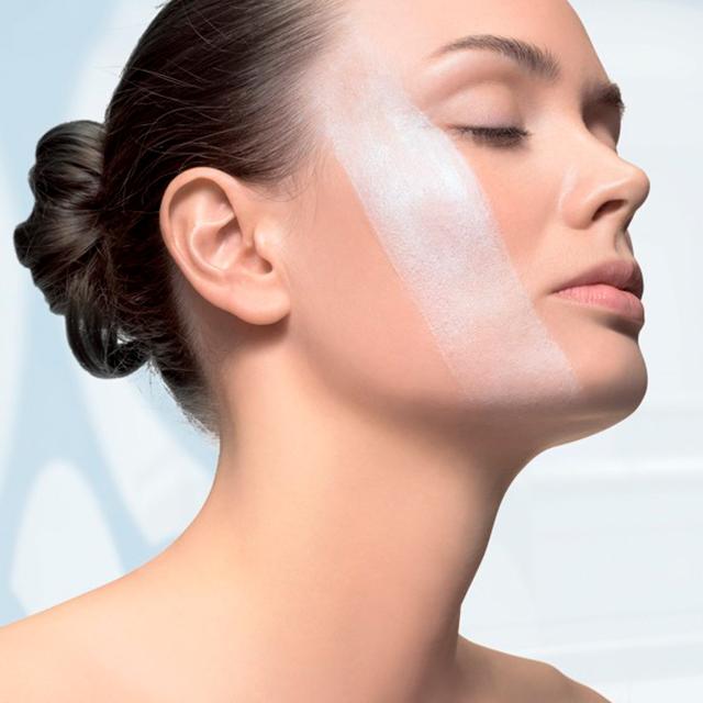 Tratamiento Thalgo Soins fundamentaux.Hidrata y nutre en profundidad. Repara tu piel tras el verano.
